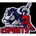 Brock Esportslogo square.png