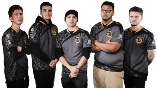 Splyce PL 2019.png