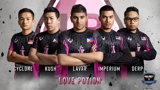 Asia Champs 19 Love Potion.jpg