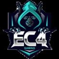 Mental EC4 Gaminglogo square.png