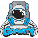 Gravity 15logo square.png