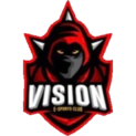 Team Visionlogo square.png