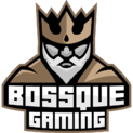 BossQue Gaminglogo square.png