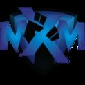 MaximuM Gaminglogo square.png