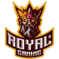 Royal Gaminglogo square.png