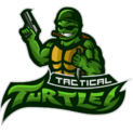 Tactical Turtles E-Sportslogo square.png