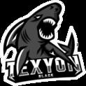 Black Texyon