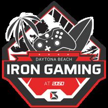 Iron Games Daytona 2015.png