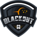 Team BlackOut
