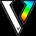 Venom Spectrum