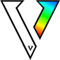 Venom Spectrumlogo square.png