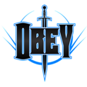 Team Obeylogo square.png