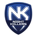 Night Killers eSports