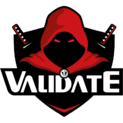 Validate Redlogo square.png