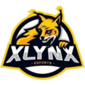XLYNX Esports Clublogo square.png