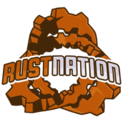 Rust Nationlogo square.png