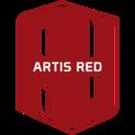 ARTIS RED
