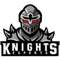 Knights eSportslogo square.png