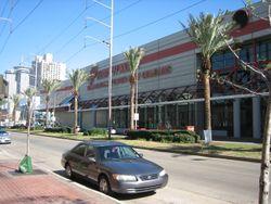 Ernest Morial Convention Center.jpeg