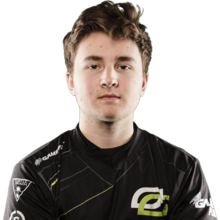 TJHaLy PL 2019.png