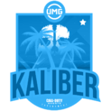 Kaliber (Throwback Team)logo square.png