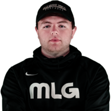 Neod CODChamps 2018.png