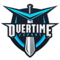 Overtime Academylogo square.png