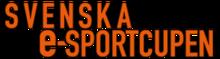 Svenska e-Sportcupen.png