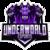 Underworld Esports EUlogo square.png