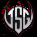 TsG eSportslogo square.png
