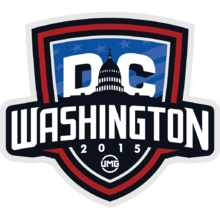 UMGWashingtonDC2015.png