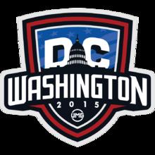UMGWashingtonDC2015.png