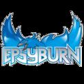 EpsyburN