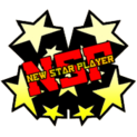 New Star Playerlogo square.png