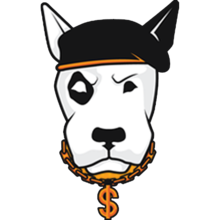 Dog$.png