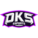 DKS Esportslogo square.png