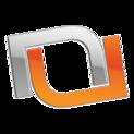 Origine-onlinelogo square.png