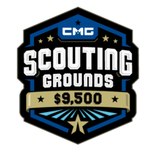 CMG Scounting Grounds 2019.png
