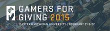 Gamers For Giving 2015.jpg