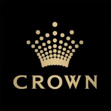 CrownMelbourneLogo.png