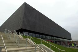 Copper Box Arena.jpg