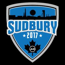 UMG Sudbury 2017.png