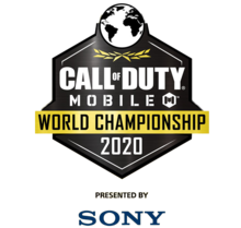 Call of Duty Mobile World Championship 2020.png