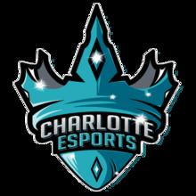 CLT Esports.png