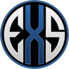 EXcess Gaminglogo square.png