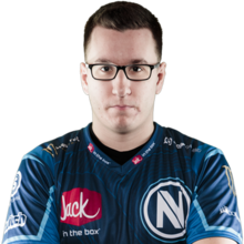 ACHES PL 2019.png