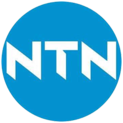 NtNlogo square.png