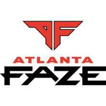 Atlanta FaZelogo profile.png