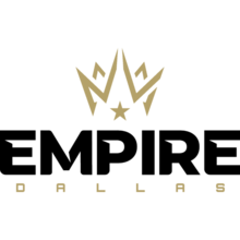 Dallas Empirelogo profile.png