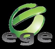 EGESA.png